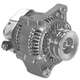 1AEAL00329-1993-97 Toyota Land Cruiser Alternator