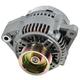 1AEAL00328-90 Amp Alternator