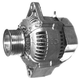 1AEAL00321-Toyota Cressida Supra Alternator