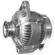 1AEAL00322-1992-95 Isuzu Trooper 75 Amp Alternator
