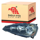 1ALHL01225-2005-06 Acura RSX Headlight