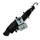 1ADLA00108-Door Lock Actuator (with Bracket) Passenger Side Front