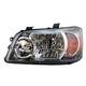 1ALHL01239-Toyota Highlander Headlight Driver Side
