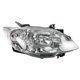 1ALHL01230-2004-06 Mazda MPV Headlight