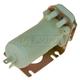 1AWWP00013-Porsche Windshield Washer Pump