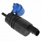 1AWWP00015-Windshield Washer Pump