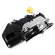 1ADLA00124-Door Lock Actuator & Integrated Latch Driver Side Front  Dorman 931-303