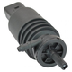 1AWWP00003-Windshield Washer Pump