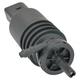 1AWWP00003-Windshield Washer Pump