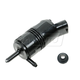 1AWWP00002-Windshield Washer Pump