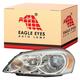 1ALHL01213-Chevy Headlight