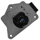 1AEAF00101-Nissan D21 Hardbody Pickup Mass Air Flow Sensor Meter