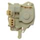 1ADLA00119-Door Lock Actuator