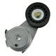 1AEBT00040-Serpentine Belt Tensioner with Pulley