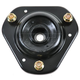 1ASMX00109-Strut Mount with Bearing Front