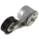 1AEBT00066-Serpentine Belt Tensioner with Pulley