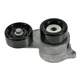 1AEBT00072-Serpentine Belt Tensioner with Pulley
