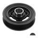 1AEHB00211-Toyota Harmonic Balancer