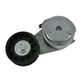 1AEBT00073-Serpentine Belt Tensioner with Pulley