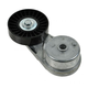 1AEBT00078-Serpentine Belt Tensioner with Pulley