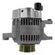 1AEAL00359-Alternator