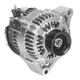 1AEAL00353-Toyota Land Cruiser 80 Amp Alternator