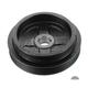 1AEHB00206-Nissan Sentra Harmonic Balancer  Dorman 594-258