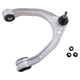 1ASFU00188-Control Arm with Ball Joint