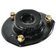 1ASMX00100-1995-96 Strut Mount with Bearing Front