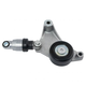 1AEBT00091-Serpentine Belt Tensioner with Pulley