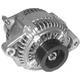 1AEAL00377-1997-98 120 Amp Alternator