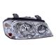 1ALHL01284-2001-02 Kia Magentis Optima Headlight