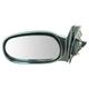 1ALHP00047-Ford Taurus Headlight Pair
