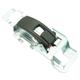 1ADHI00780-Chevy Equinox Pontiac Torrent Interior Door Handle