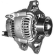 1AEAL00372-120 Amp Alternator