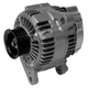 1AEAL00364-2000 Jeep Wrangler 117 Amp Alternator