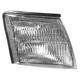 1ALPK01006-1995-97 Lexus LS400 Corner Light