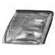 1ALPK01005-1995-97 Lexus LS400 Corner Light