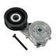 1AEBT00014-Serpentine Belt Tensioner with Pulley