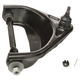 1ASFU00233-1994-99 Dodge Control Arm with Ball Joint Driver or Passenger Side