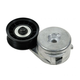 1AEBT00008-Serpentine Belt Tensioner with Pulley