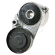 1AEBT00037-Serpentine Belt Tensioner with Pulley