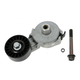 1AEBT00028-Serpentine Belt Tensioner with Pulley