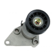 1AEBT00024-Serpentine Belt Tensioner with Pulley