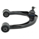 1ASFU00239-Control Arm with Ball Joint