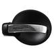 1ADHI00817-Dodge Charger Magnum Interior Door Handle