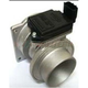 1AEAF00123-Mass Air Flow Sensor with Housing