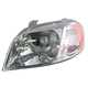 1ALHL01368-Headlight