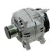1AEAL00450-120 Amp Alternator