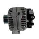1AEAL00452-125 Amp Alternator